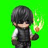 Blade_Smash's avatar