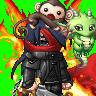 sora_oblivian's avatar