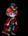 Luna_V-3's avatar