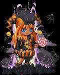 Anma_Masakari's avatar