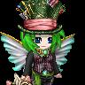Saya126's avatar