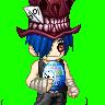 HoujunRi's avatar