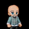 TJ Raptor's avatar