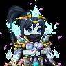 Angry Rosco's avatar