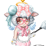 kappagoddess's avatar