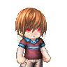 Halo Man Thingie's avatar