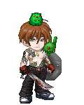 stranger_p26's avatar