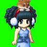 yukitree's avatar