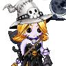 klamachpin's avatar