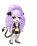 Sinacious's avatar