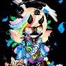 SpitZero's avatar