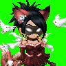 Yinie's avatar