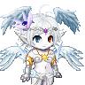 TaintedDemon's avatar