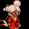 Puppins's avatar