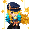 SodaMaru's avatar