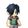 Luka Alatus v. 2.1's avatar