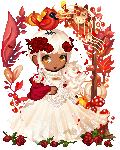 cajega's avatar