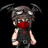 IcarusInc.'s avatar