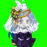 AsahiMikazuki's avatar