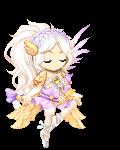 kittiko's avatar
