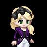 dani_rox54's avatar