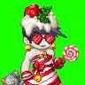 Siorux's avatar