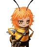 Potsticker Plate's avatar