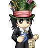 DukeLawliet's avatar