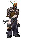 Izumi989's avatar