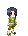 - VoLCoM - giRLy  -'s avatar