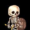 Kenny Katt's avatar