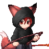Taco_bell_4life's avatar