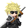 Cloud044's avatar