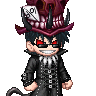 Takis B. Temory's avatar
