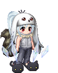 Muraki1's avatar