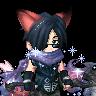 ZaineSarruke's avatar