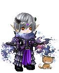 Farla's avatar