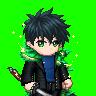 II Green II's avatar