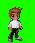 !Mr.Ballin!'s avatar
