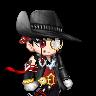 ~Prince.O.sars~'s avatar