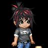 Crouton2292's avatar