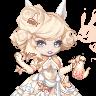 Gold-en lush-'s avatar