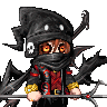 Celestial Celebi 16's avatar