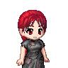 little bunny foo fou's avatar