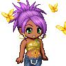 Liyah21's avatar