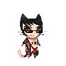 II-BGS DEE-Il's avatar