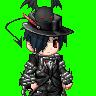 Rark's avatar