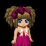 alycat952's avatar