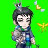 Skankster's avatar