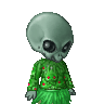 Clockwork Orange's avatar